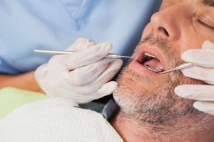 Hamamoto Dentistry - Bothell WA Dentist